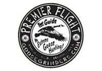 Premier Flight Guide Service