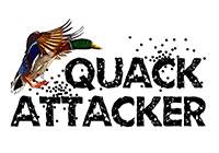 QuackAttacker LLC