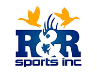 R And R Sports Inc