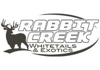 Rabbit Creek Whitetails and Exotics