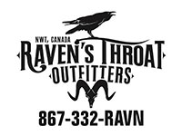 Ravens Throat Outfitters