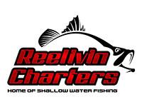 Reelivin Charters