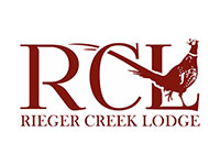 Rieger Creek Lodge