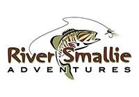 River Smallie Adventures