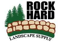 Rock Hard Landscape Supply