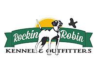 Rockin Robin Kennel & Outfitters, LLC