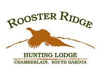 Rooster Ridge Lodge