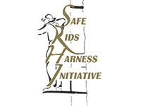 Safe Kids Harness Initiative Ltd. (SKHI)