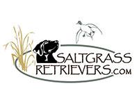 Saltgrass Retrievers