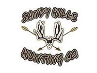 Sandy Hills Hunting Company