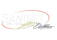 Sanibel Island Outfitters