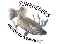 Schroeder's Guiding Service
