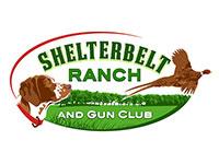 Shelterbelt Ranch