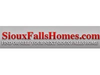 Sioux Falls Homes