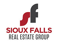 Sioux Falls Real Estate Group