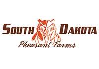 South Dakota Pheasant Farms