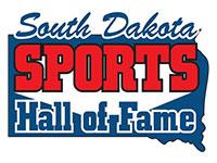 South Dakota Sports Hall of Fame