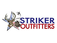 Striker Outfitters