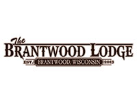 Brantwood Lodge