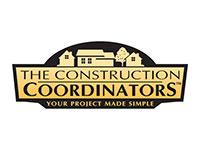 The Construction Coordinators LLC
