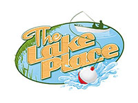 The Lake Place