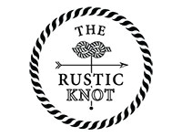 The Rustic Knot