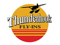 Thunderhook Camps, Inc Logo