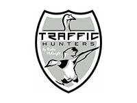 Traffic Hunters