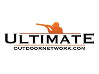 Ultimate Outdoor Network