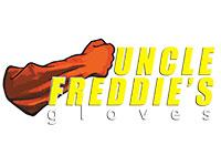 Uncle Freddies Gloves