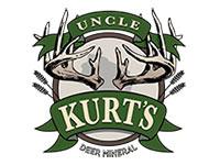 Uncle Kurts