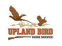 Upland Bird Guide Service, LLC