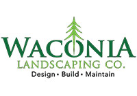 Waconia Landscaping Co