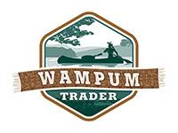 Wampum Trader