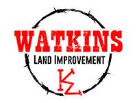 Watkins Land Improvement