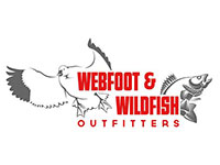 Webfoot & Wildfish Outfitters