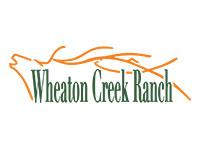 Wheaton Creek Ranch