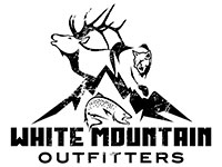 White Mountain Outfitters