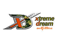 Xtreme Dream Outfitters