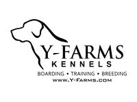 Y-Farms Kennels