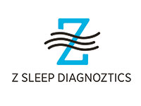 Z Sleep Diagnoztics