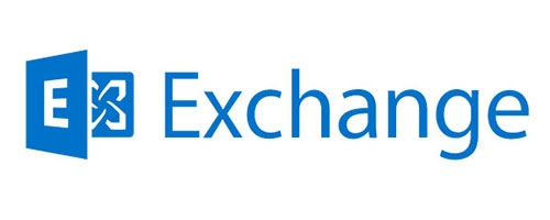 Email Hosting Exchange
