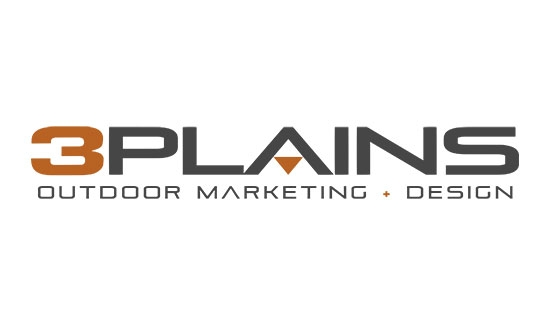 3plains Ecommerce