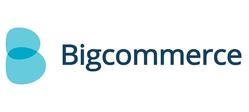 3plains Ecommerce - Bigcommerce