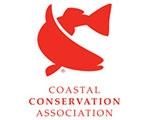 Costal Conservation Association