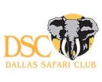 Dallas SCI