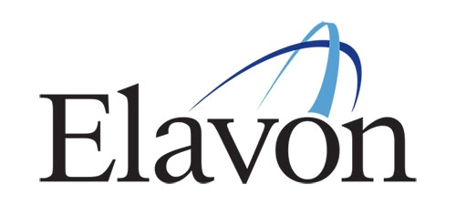 3plains Ecommerce - Elavon