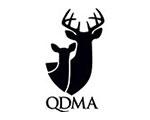 Quality Deer Management Association