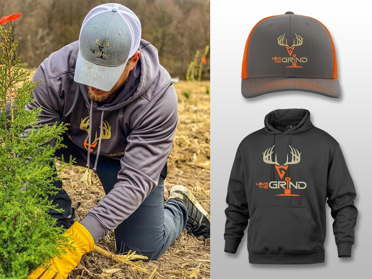 Hunting & Outdoor Apparel