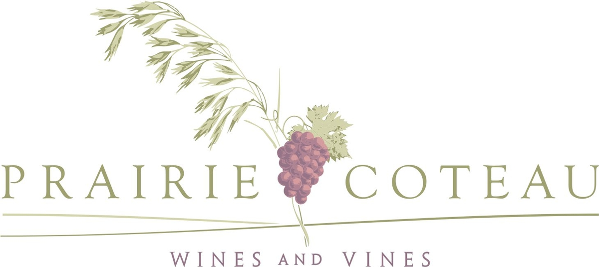 Winery Vineyard Logos